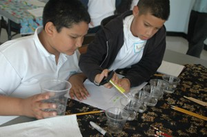 boys science san diego