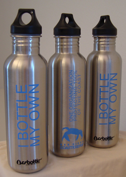 coastkeeper-water-bottle-3