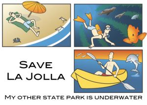 Save_South_La_jolla_Square