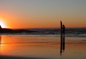 surfer-sunset-s