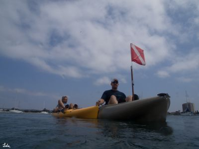 7-kayak-support-team