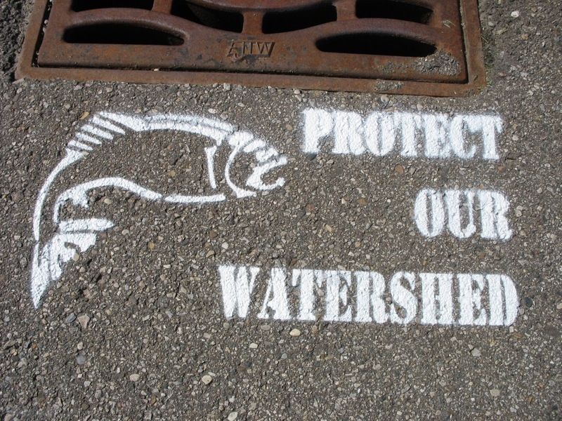 watershedprotect