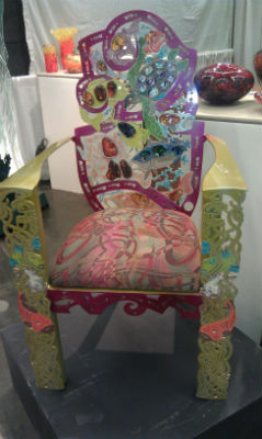 stone-and-glass-auction-chair