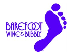 Barefoot-wine-and-bubbly