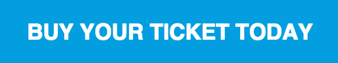 click buy seaside ticket