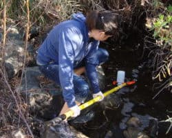 Water-Quality-Monitor-1