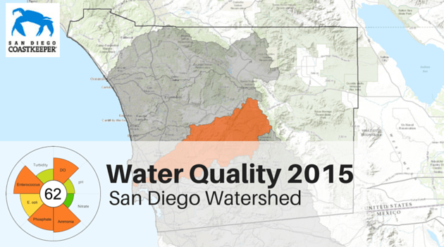 Water Quality 2015 - sd (1)