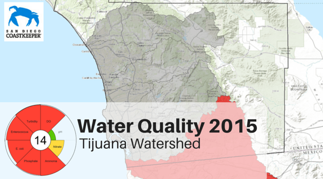 Water Quality 2015 - tj (1)