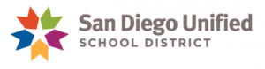 San Diego Unified School District